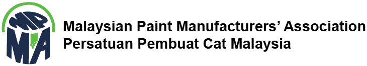 Malaysian Paint Manufacturers' Association