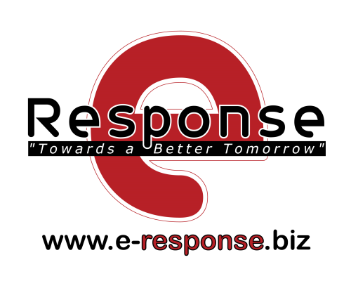 E-Response Group of Companies
