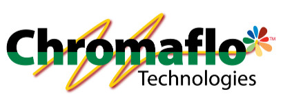 Chromaflo Technologies Australia PTY LTD